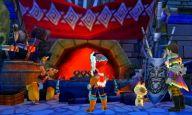 Monster Hunter Stories - Screenshots - Bild 94