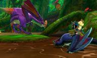 Monster Hunter Stories - Screenshots - Bild 64