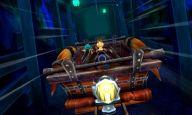 Monster Hunter Stories - Screenshots - Bild 113