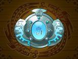 Monster Hunter Stories - Screenshots - Bild 100