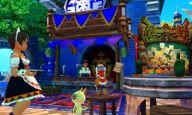 Monster Hunter Stories - Screenshots - Bild 93