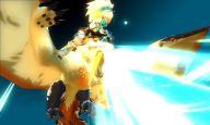 Monster Hunter Stories - Screenshots - Bild 71