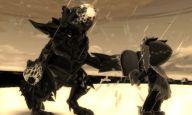 Monster Hunter Stories - Screenshots - Bild 57