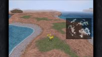 Final Fantasy IX - Screenshots - Bild 13