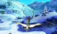 Monster Hunter Stories - Screenshots - Bild 74