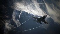 Ace Combat 7: Skies Unknown - Screenshots - Bild 9