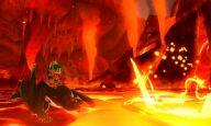 Monster Hunter Stories - Screenshots - Bild 110