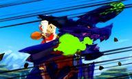 Monster Hunter Stories - Screenshots - Bild 52