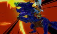 Monster Hunter Stories - Screenshots - Bild 54