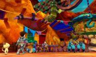 Monster Hunter Stories - Screenshots - Bild 53