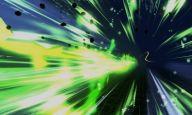 Monster Hunter Stories - Screenshots - Bild 97