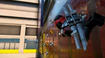 The LEGO Ninjago Movie Videogame - Screenshots - Bild 3
