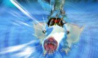 Monster Hunter Stories - Screenshots - Bild 47
