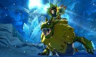 Monster Hunter Stories - Screenshots - Bild 7