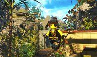 The LEGO Ninjago Movie Videogame - Screenshots - Bild 6