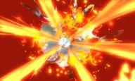 Monster Hunter Stories - Screenshots - Bild 32