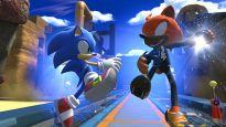 Sonic Forces - Screenshots - Bild 4