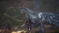 Monster Hunter World - Screenshots - Bild 5