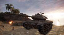 World of Tanks - Screenshots - Bild 12
