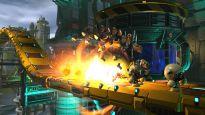 Sonic Forces - Screenshots - Bild 9