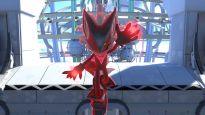 Sonic Forces - Screenshots - Bild 10