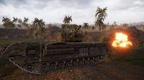 World of Tanks - Screenshots - Bild 7