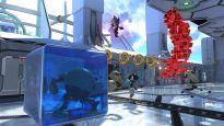 Sonic Forces - Screenshots - Bild 13