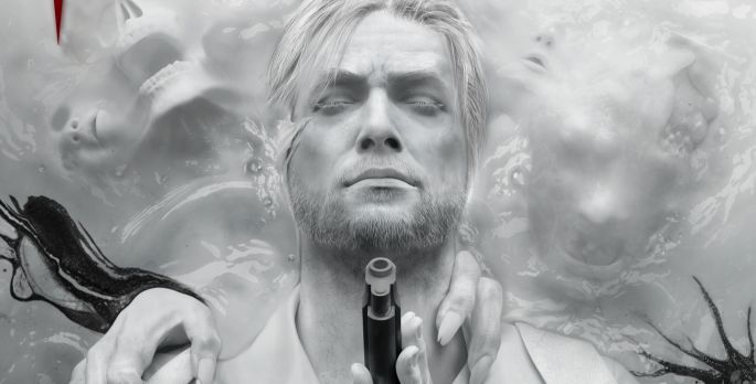 The Evil Within 2 - Komplettlösung