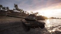 World of Tanks - Screenshots - Bild 13