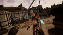 Killing Floor: Incursion - Screenshots - Bild 4