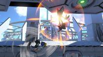 Sonic Forces - Screenshots - Bild 12
