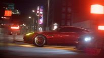 Need for Speed: Payback - Screenshots - Bild 9