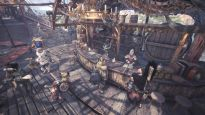 Monster Hunter World - Screenshots - Bild 3