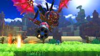 Sonic Forces - Screenshots - Bild 1