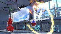 Sonic Forces - Screenshots - Bild 11