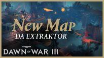Warhammer 40.000: Dawn of War III - Screenshots - Bild 7