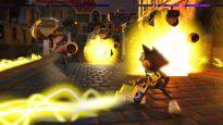 Sonic Forces - Screenshots - Bild 2