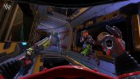 Space Junkies - Screenshots - Bild 6