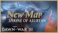 Warhammer 40.000: Dawn of War III - Screenshots - Bild 9