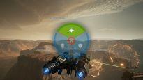 Dreadnought - Screenshots - Bild 1