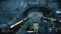 Star Wars: Battlefront 2 - Screenshots - Bild 14