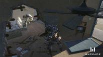 Warface goes PUBG - Screenshots - Bild 4