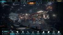 Dreadnought - Screenshots - Bild 2