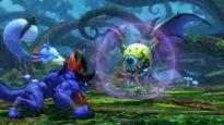 World of Final Fantasy - Screenshots - Bild 1