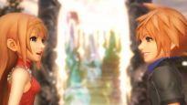 World of Final Fantasy - Screenshots - Bild 5