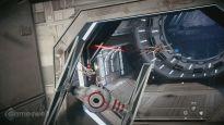 Star Wars: Battlefront 2 - Screenshots - Bild 15