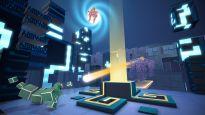 Atomega - Screenshots - Bild 5