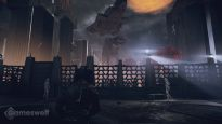 Star Wars: Battlefront 2 - Screenshots - Bild 1