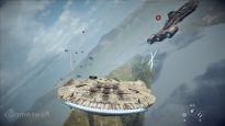 Star Wars: Battlefront 2 - Screenshots - Bild 5