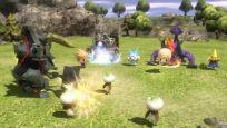 World of Final Fantasy - Screenshots - Bild 6
